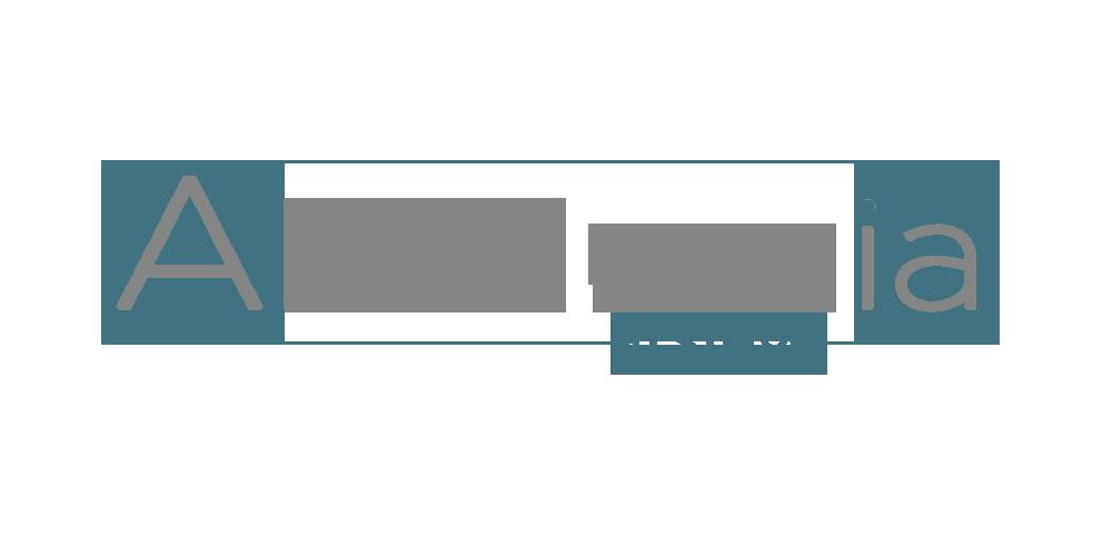 Akademia Arslege